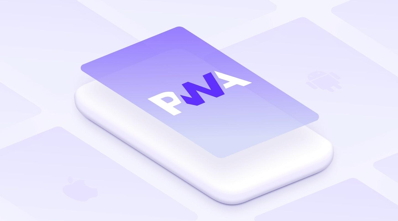 Разработка Landing page  (одностраничный сайт)